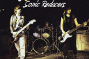 Sonic Reducers